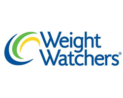 weight watchers pointsplus