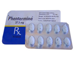 where to buy phentermine hcl 37.5mg