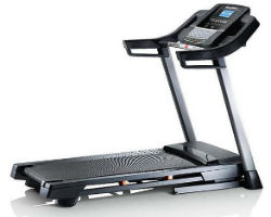 NordicTrack C 600 Treadmill Review