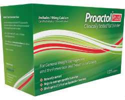 Proactol Plus review