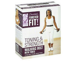 Forever Fit review