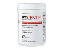 Bystrictin review