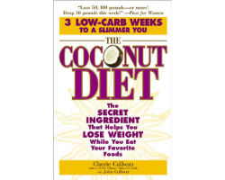The Coconut Diet review