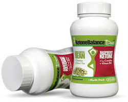 Ketone Balance Duo review