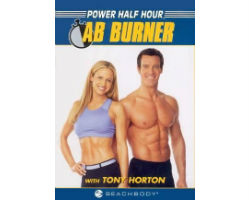 Power Half Hour review