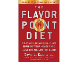The Flavor Point Diet review
