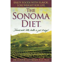 The Sanoma Diet review