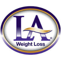 LA Weight Loss review