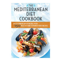 The Mediterranean Diet review