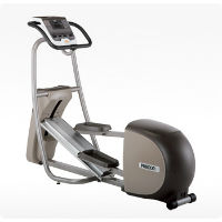 Precor 5.31 EFX Elliptical