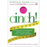 The Cinch Diet review