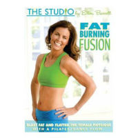 Fat Burning Fusion review