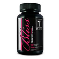 1st Phorm Bliss review