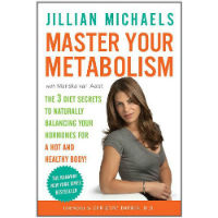 Master Your Metabolism diet plan