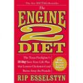 Engine 2 Diet review