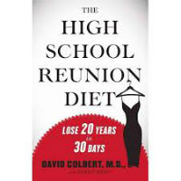High School Reunion Diet review