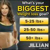 Jillian Michaels Fitness Plan review