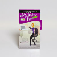 My Trainer Fitness for At Work review