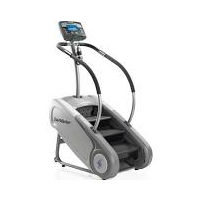StairMaster StepMill 3 review