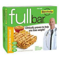 Fullbar Diet review