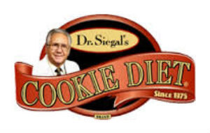 the cookie diet review