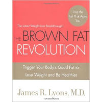 Brown Fat Revolution Diet review