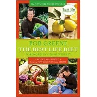 Best Life Diet Review