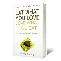 Eat What You Love, Love What You Eat Review