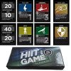 HIIT The Game Review