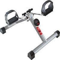 Stamina InStride Folding Cycle Review