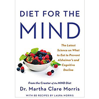 The MIND Diet Review
