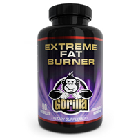 Extreme Fat Burner Review
