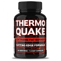 Thermo Quake Review